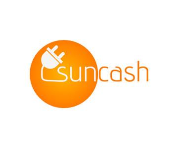 SUNCASH