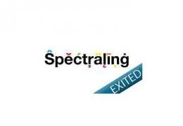 SPECTRALING SP. Z O.O.