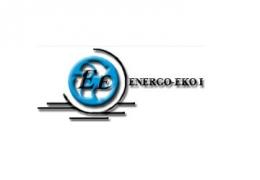 ENERGO EKO I S.A.